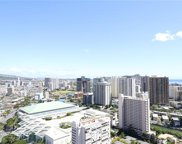 410 Atkinson Drive Unit 3527, Honolulu image