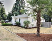 10203 24th Ave SW, Seattle image
