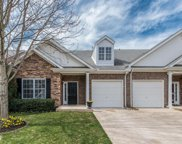 3022 Auld Tatty Dr, Spring Hill image