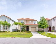 8975 Cuban Palm Road, Kissimmee image