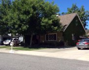 25123 EVERETT Drive, Newhall image