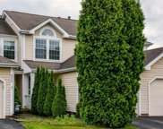 635 Sarah Court, Cranberry Twp image