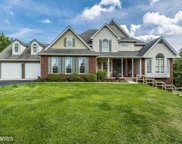 13403 AUTUMN CREST DRIVE, Mount Airy image