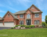 26500 Tall Spruce Drive, Plainfield image