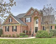 17018  Winged Oak Way, Davidson image