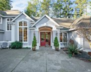 12518 Tanager Dr NW, Gig Harbor image