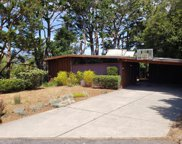 53 South Knoll Road, Mill Valley image