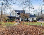 16985 County Road 1020, St James image