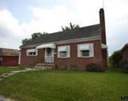802 W Middle St, Hanover image