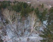 4345 Arthur Hills Drive, Harbor Springs image