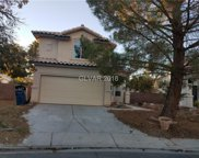 6064 APPLE ORCHARD Drive, Las Vegas image
