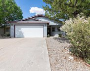 3408 Morgan Meadows Drive NE, Rio Rancho image