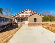 553 Fox Run Cir, Pell City image