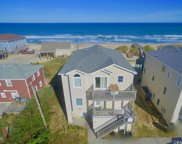 9029 S Old Oregon Inlet Road, Nags Head image