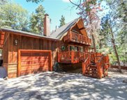 43413 Sheephorn Drive, Big Bear Lake image