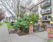 566 Prospect St Unit 406, Seattle image