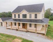 16630 Dry Ridge Rd, Louisville image