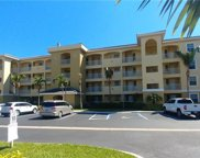1783 Four Mile Cove PKY Unit 245, Cape Coral image