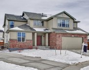 22563 East Union Circle, Aurora image