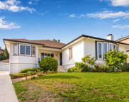 2209 S Beverly Dr, Los Angeles image