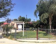 2041 CLOVER Street, Simi Valley image