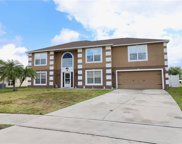 5100 Plymouth Turtle Circle, St Cloud (Narcoossee Road) image
