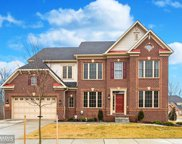 2215 DULANEY VIEW COURT, Lutherville Timonium image
