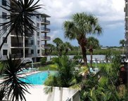 19531 Gulf Boulevard Unit 211, Indian Shores image