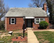3506 27TH AVENUE, Temple Hills image