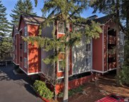 15433 Country Club Dr Unit F310, Mill Creek image
