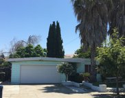42758 Charleston Way, Fremont image
