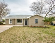 742 Pebble Creek Lane, Mesquite image