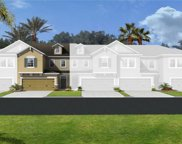 17438 Chateau Pine Way, Clermont image