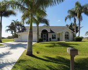 2944 NW 17th TER, Cape Coral image
