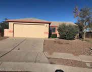 6070 S Moorheart, Tucson image