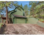 33458 Valley View Drive, Evergreen image