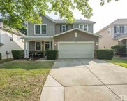 308 Amacord Way, Holly Springs image