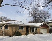 513 Hickory Drive, Itasca image