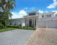 5731 Sw 85th St, South Miami image