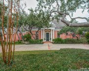 315 Post Oak Way, San Antonio image
