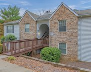 3800 Old Rosebud Court Unit #F, Clemmons image