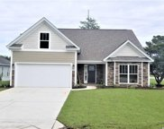 2514 Saint Andrews Dr., Little River image