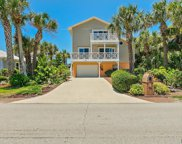 1720 S Central Ave S, Flagler Beach image