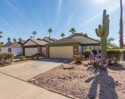 835 E Rockwell Drive, Chandler image