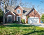 11712  Kennon Ridge Lane, Huntersville image