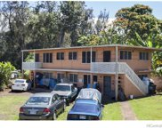 60 Lakeview Circle, Oahu image