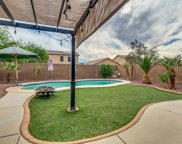 42319 W Colby Drive, Maricopa image