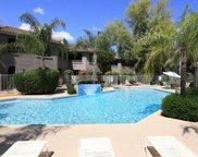 15225 N 100th Street Unit #1227, Scottsdale image