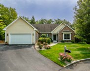 55 River Birch Circle, Manchester image