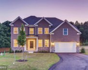 7508 FISHER COURT, Jessup image
